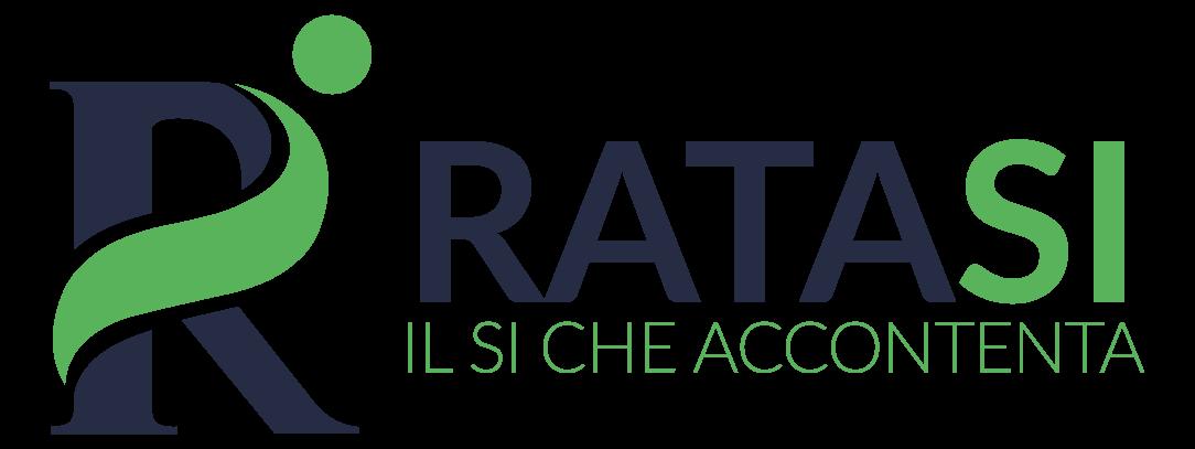 RataSi
